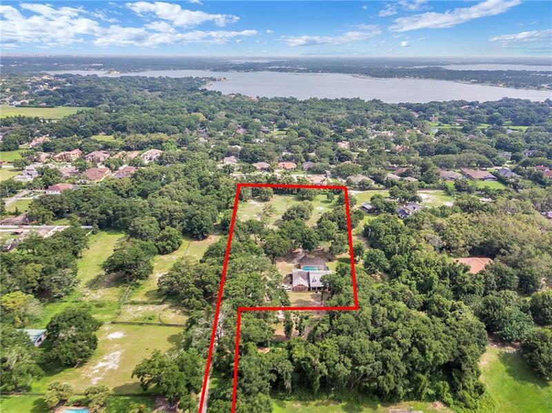 O5729876 Gotha Windermere, Real Estate  Homes, Condos, For Sale Gotha Properties (FL)