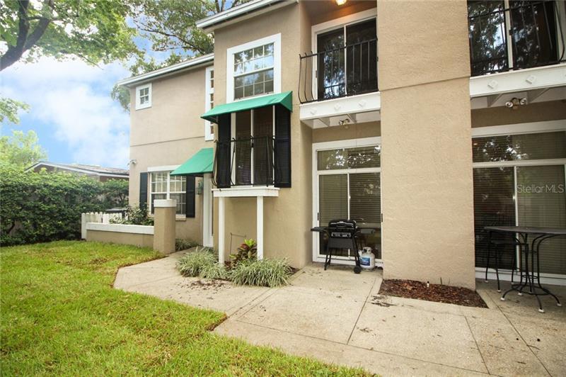 615 MINNESOTA, WINTER PARK, FL, 32789