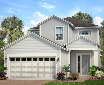 6112 COLMAR, APOLLO BEACH, FL, 33572