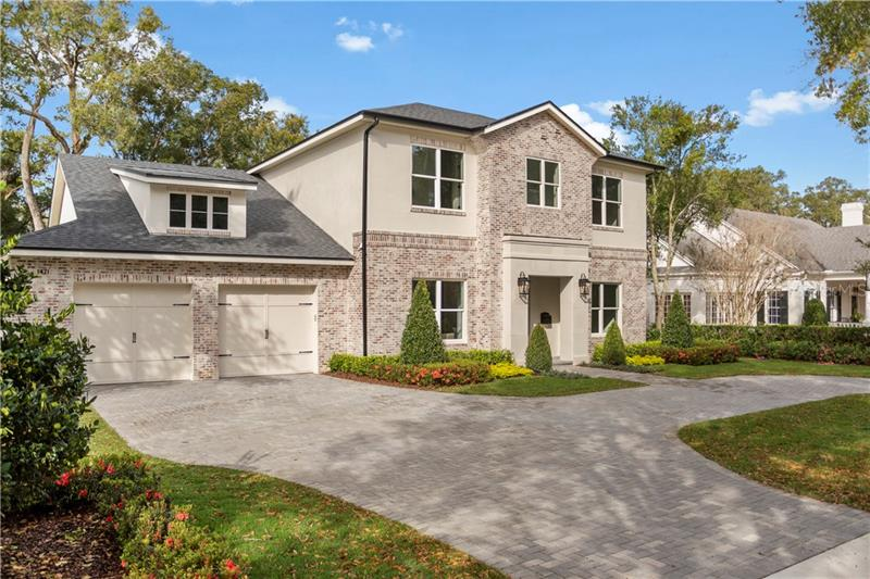 1471 HIGHLAND, WINTER PARK, FL, 32789