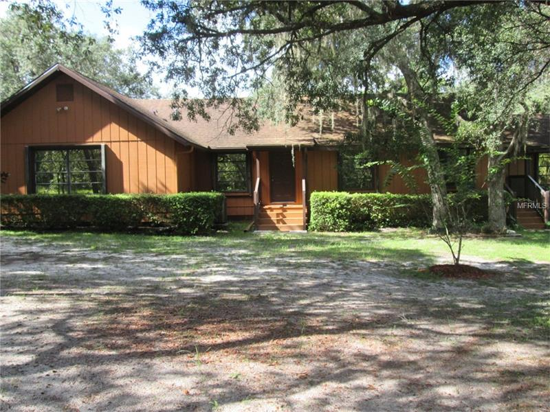 3910  TIGER CREEK,  LAKE WALES, FL