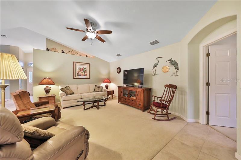 344 NIBLICK, WINTER HAVEN, FL, 33881