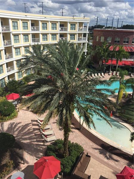 S4853176 Kissimmee Condos, Condo Sales, FL Condominiums Apartments