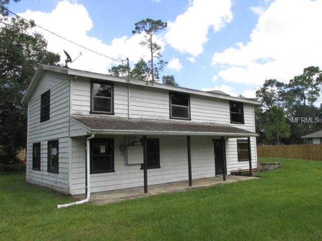 Orlando Foreclosures, Fl Foreclosed Homes, Bank Owned REOs