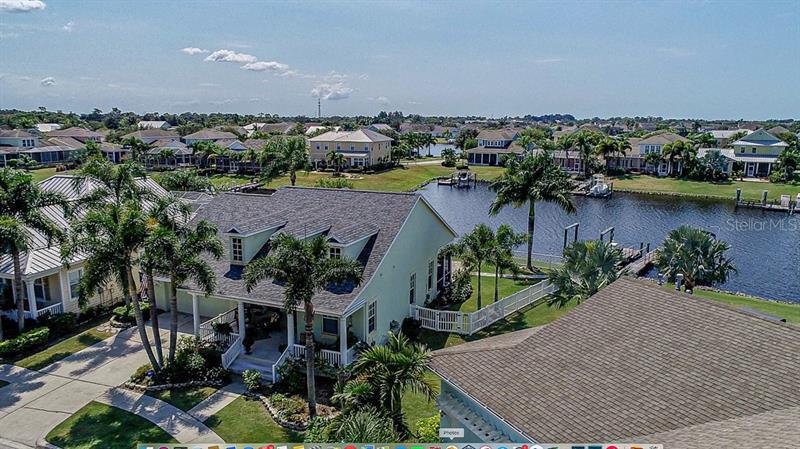 5214 COVESOUND, APOLLO BEACH, FL, 33572