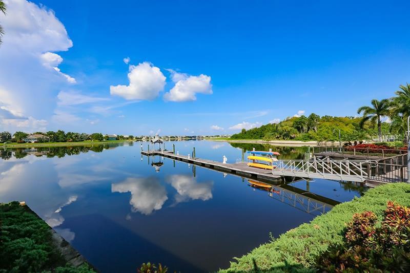 5701 TYBEE ISLAND, APOLLO BEACH, FL, 33572
