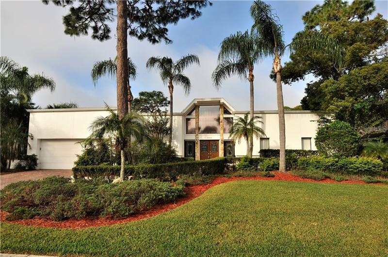 2228  TONIWOOD,  PALM HARBOR, FL