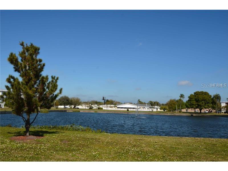 5945 N 21ST 14, ST PETERSBURG, FL, 33714