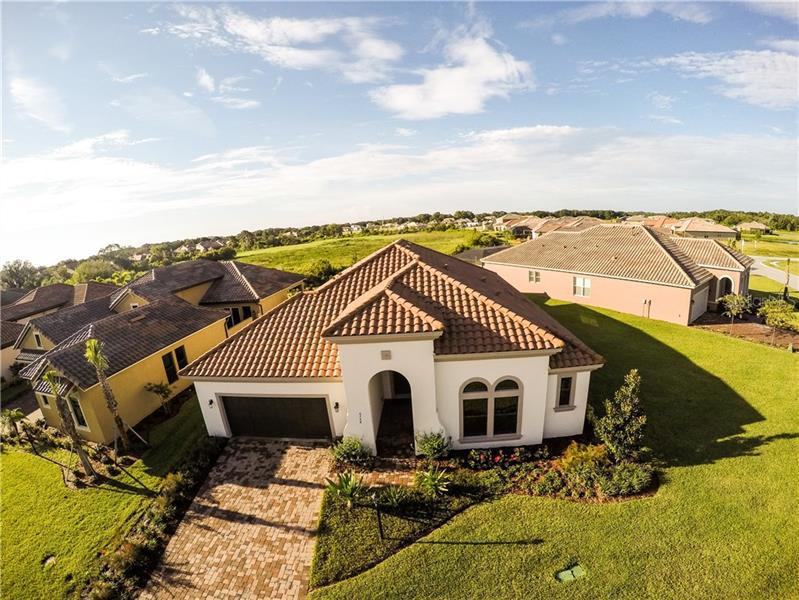 4748  ROYAL DORNOCH,  BRADENTON, FL