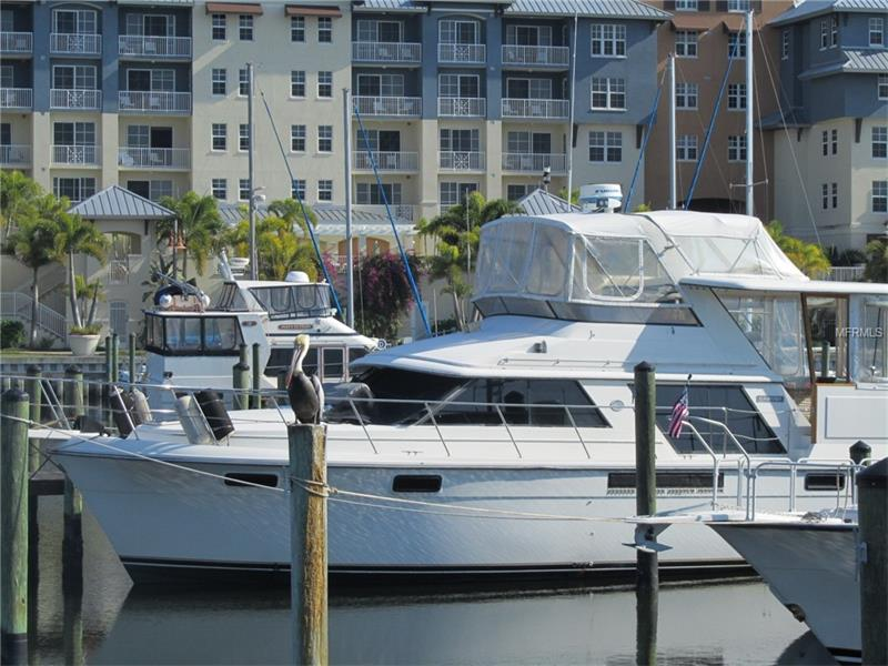 Photo of 3238 Mangrove Point Drive (A4186543) 22