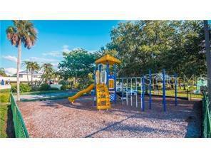 Photo of 3238 Mangrove Point Drive (A4186543) 25
