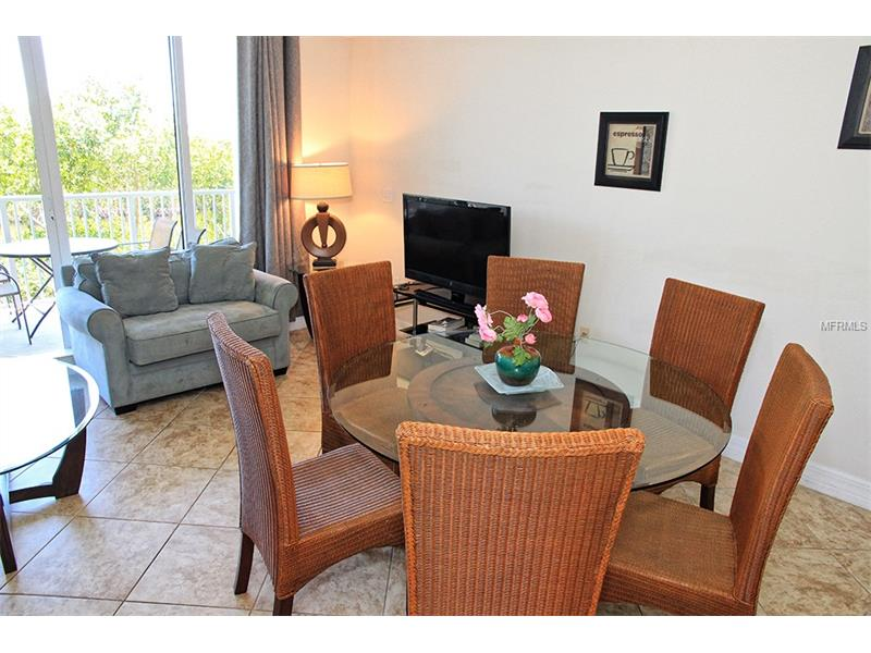 Photo of 3238 Mangrove Point Drive (A4186543) 6