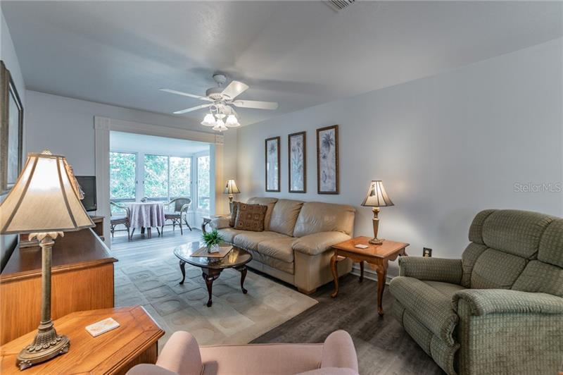 5903 W 17TH B33, BRADENTON, FL, 34207