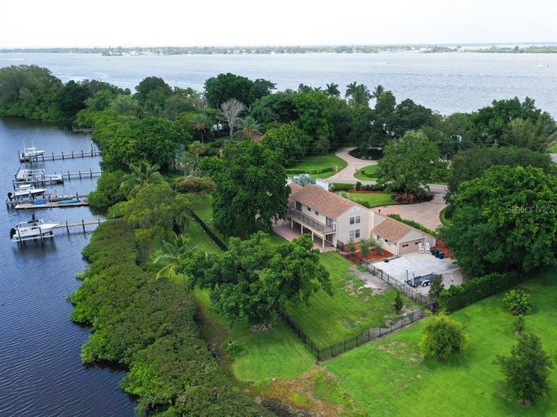 5225 RIVERVIEW, BRADENTON, FL, 34209
