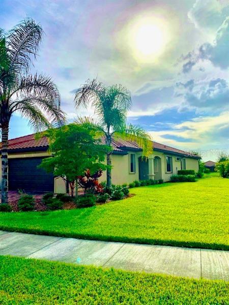 20201  BENISSIMO,  VENICE, FL