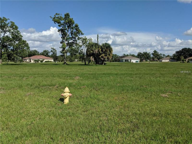 16353  BRANCO,  PUNTA GORDA, FL