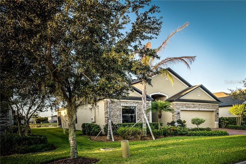 3773  COBBLESTONE,  PORT CHARLOTTE, FL