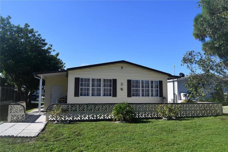 7341  SWINTON,  PORT CHARLOTTE, FL