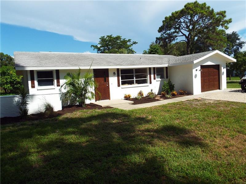 375 N ELM,  ENGLEWOOD, FL