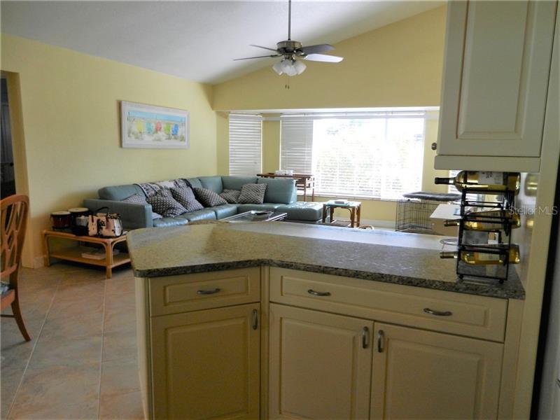 9254 GULFSTREAM, ENGLEWOOD, FL, 34224