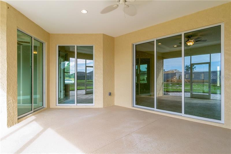 324 TALQUIN, ENGLEWOOD, FL, 34223