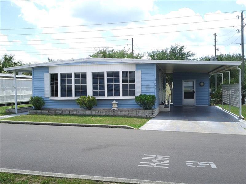 37922  VALENCIA,  ZEPHYRHILLS, FL