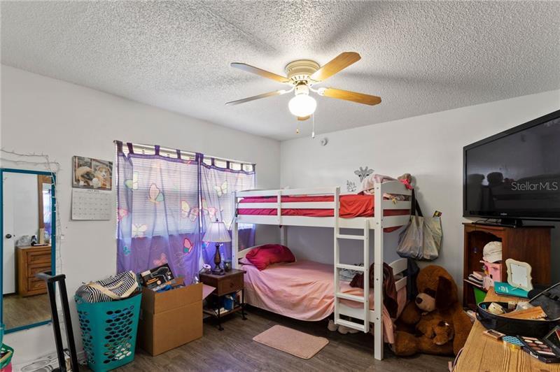 924 5TH 19-C-1, CLERMONT, FL, 34711