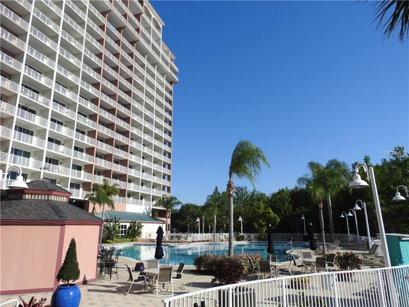O5323543 Orlando Waterfront Condos, Condo Buildings, Condominiums FL