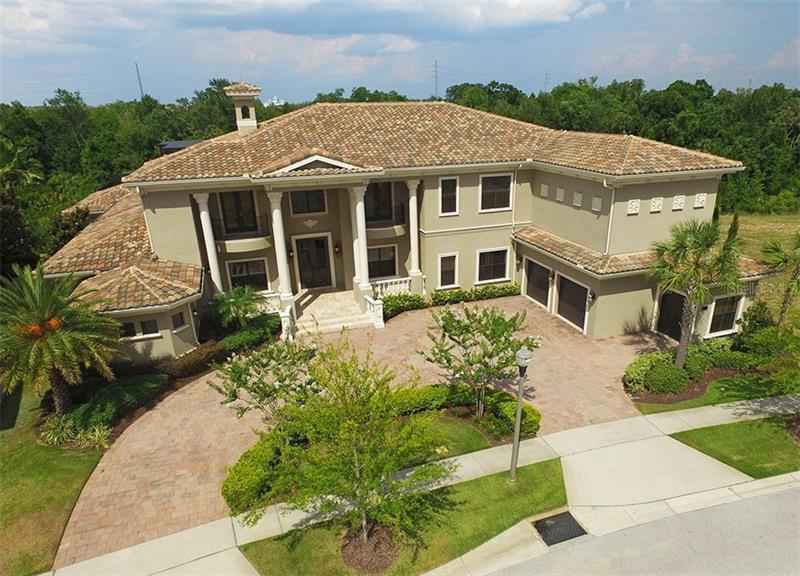 O5443843 Reunion Luxury Homes, Properties FL
