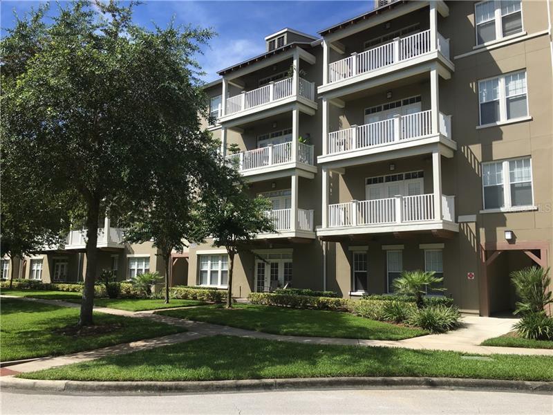 O5488243 Celebration Condos, Condo Sales, FL Condominiums Apartments