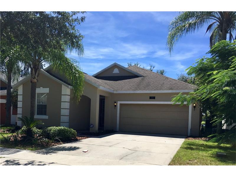 O5529843 Summerport Windermere, Real Estate  Homes, Condos, For Sale Summerport Properties (FL)