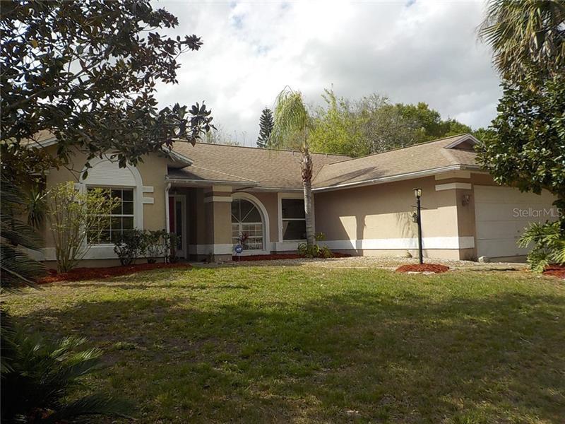 O5566443 Orlando Foreclosures, Fl Foreclosed Homes, Bank Owned REOs
