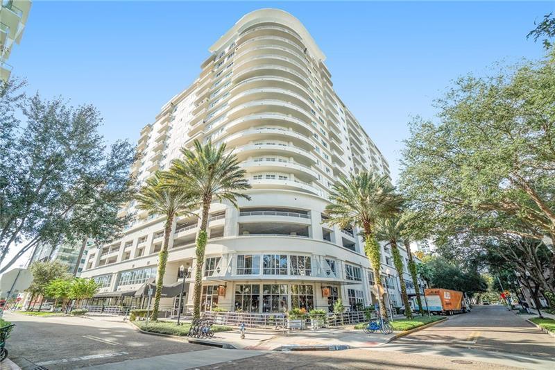 O5570743 Orlando Luxury Condos, Condo, Condominiums