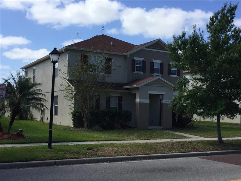 O5571243 Avalon Park Orlando, Real Estate  Homes, Condos, For Sale Avalon Park Properties (FL)