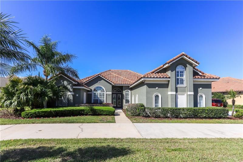 O5572043 Kensington Park Orlando, Real Estate  Homes, Condos, For Sale Kensington Park Properties (FL)