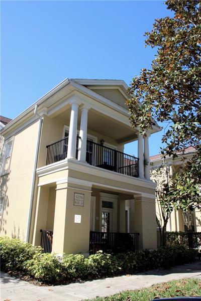 O5572343 Baldwin Park Orlando, Real Estate  Homes, Condos, For Sale Baldwin Park Properties (FL)