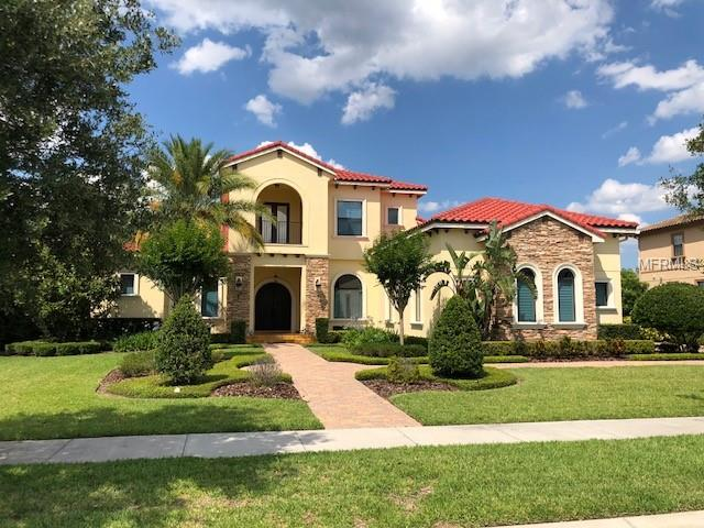O5707143 Keenes Point Windermere, Real Estate  Homes, Condos, For Sale Keenes Point Properties (FL)