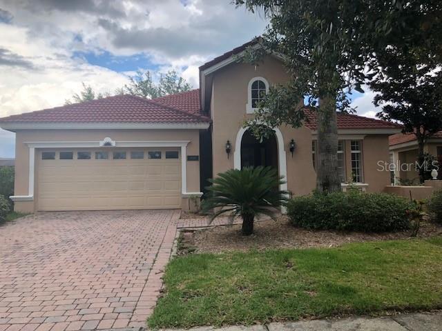 O5716343 Belmere Windermere, Real Estate  Homes, Condos, For Sale Belmere Properties (FL)