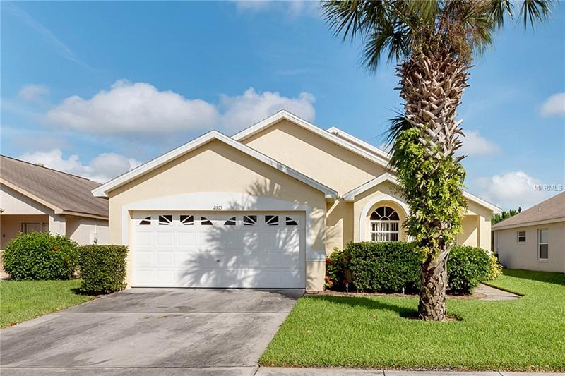 O5731543 Indian Creek Kissimmee, Real Estate  Homes, Condos, For Sale Indian Creek Properties (FL)