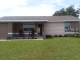 O5732943 Kissimmee Homes, FL Single Family Homes For Sale, Houses MLS Residential, Florida