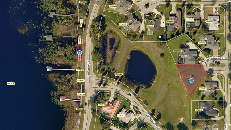 11400 JARDIM ORLANDO, CLERMONT, FL, 34711