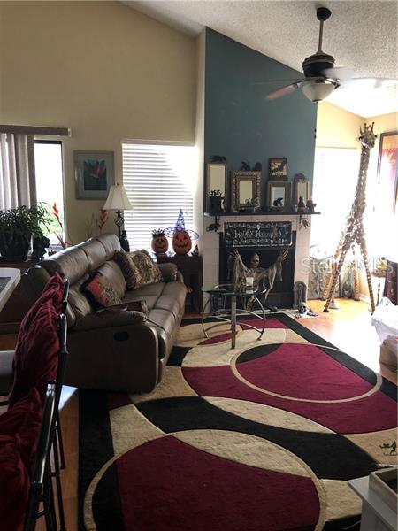 537 SUN RIDGE 201, ALTAMONTE SPRINGS, FL, 32714