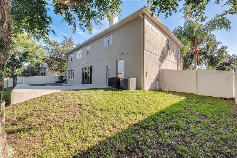 700 ROB ROY, CLERMONT, FL, 34711