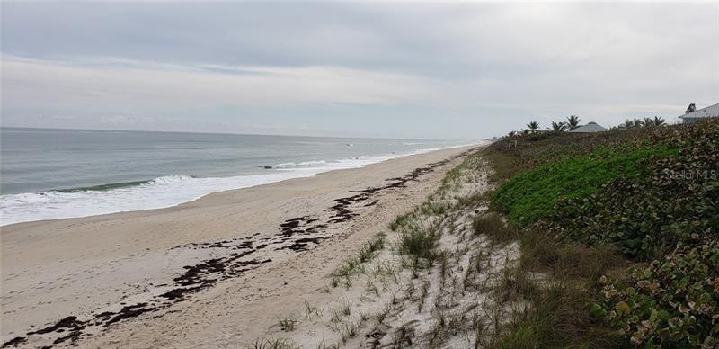 6365 S A1A, MELBOURNE BEACH, FL, 32951