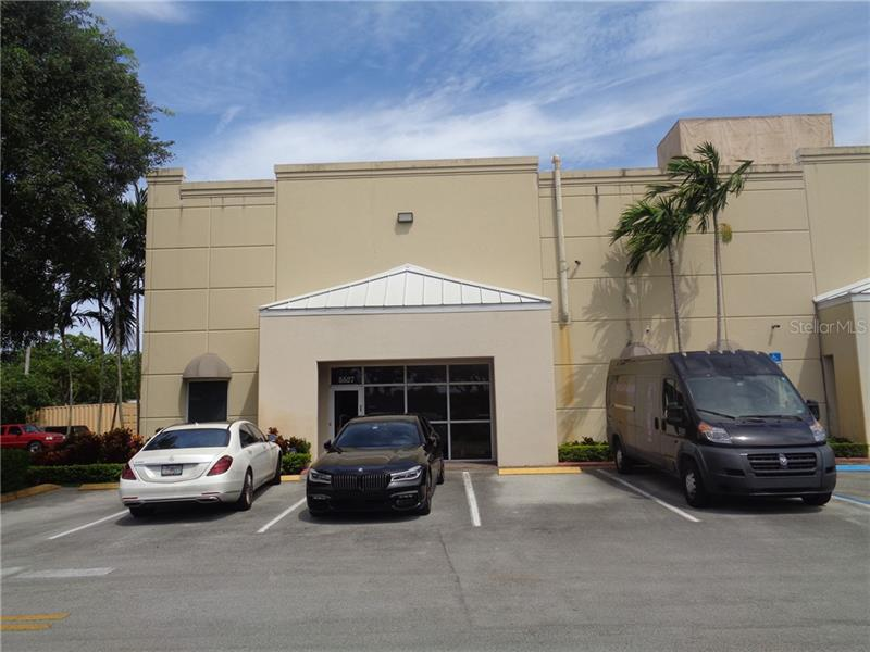 , SUNRISE, FL, 33351