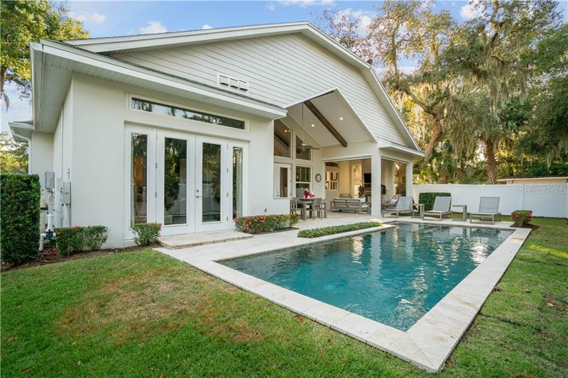 1665 PINE, WINTER PARK, FL, 32789