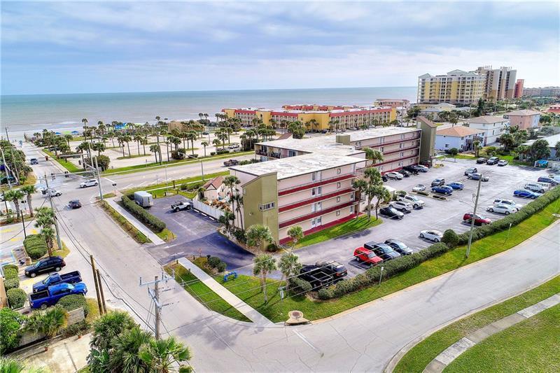3700 S ATLANTIC 110, NEW SMYRNA BEACH, FL, 32169