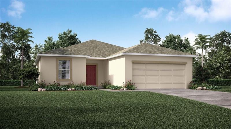 18195  AVONSDALE,  PORT CHARLOTTE, FL