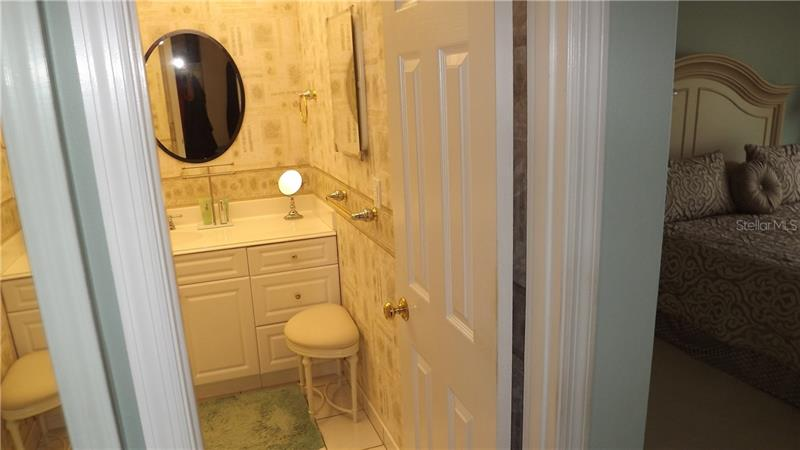 1776 NW 6TH 707, WINTER HAVEN, FL, 33881