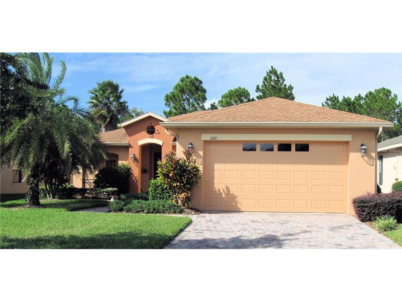 S4838243 Solivita Kissimmee, Real Estate  Homes, Condos, For Sale Solivita Properties (FL)